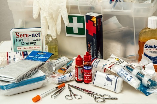 first-aid-kit-9