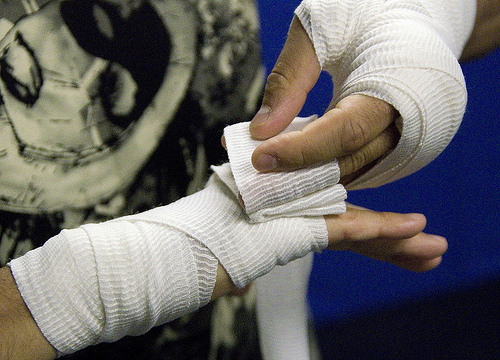 hand wraps.jpg