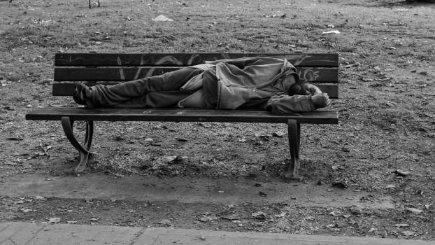 Drunk on a bench.jpg