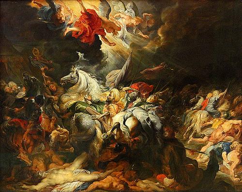 Rubens defeat.jpg